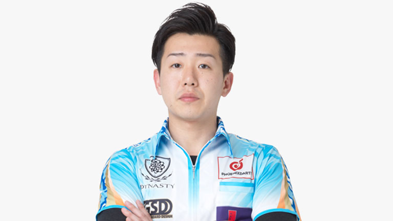 Taichi Tabuchi