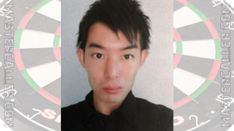 Yuya Goto
