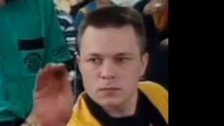 Heikki Hermunen