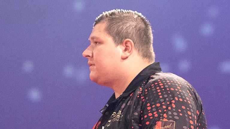 Kai Gotthardt