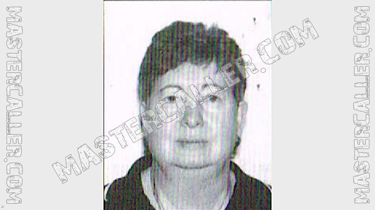 Janette Higgins