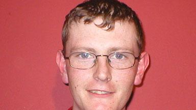Craig Baxter