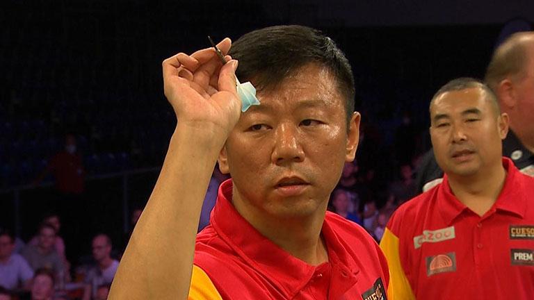 Jianfeng Lu