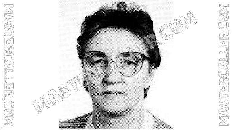 Eila Rasanen