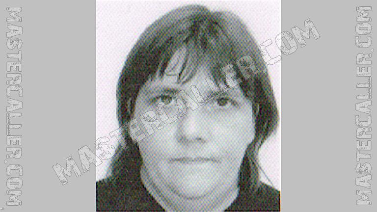 Angela De Ward