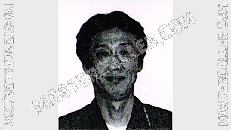 Hiroshi Watanobe
