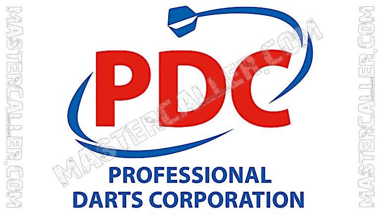 World Grand Prix - 1999 Logo