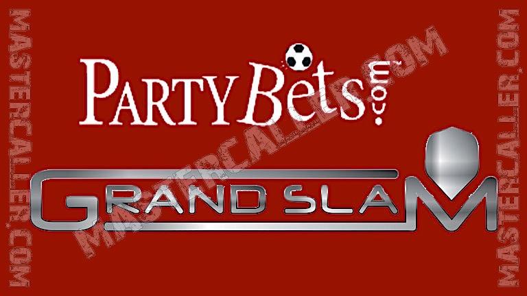 Grand Slam of Darts - 2007 Logo