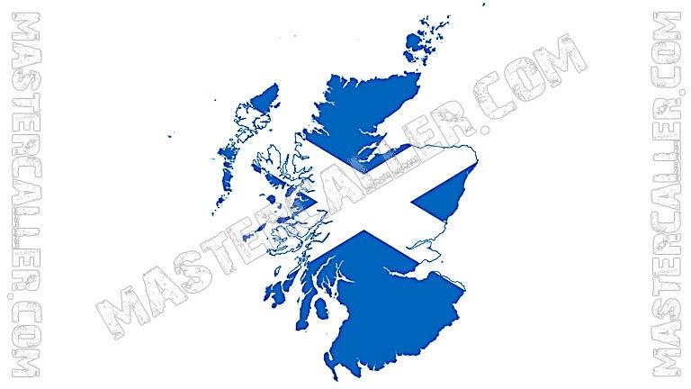British Internationals Men - 2013 Logo