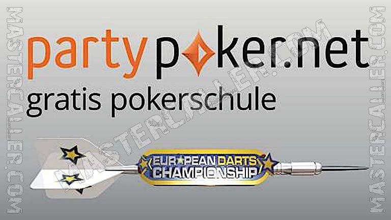 European Championships - 2013 Logo