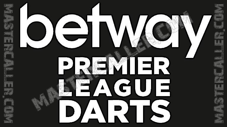 Premier League - 2014 Logo