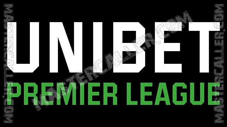 Premier League - 2020