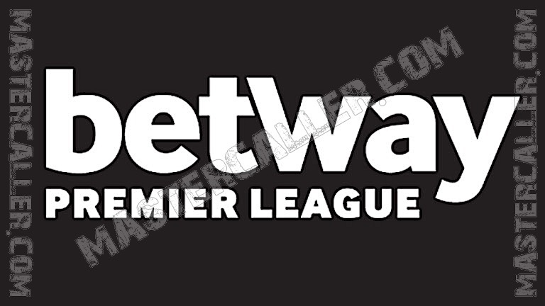 Premier League - 2017 Logo