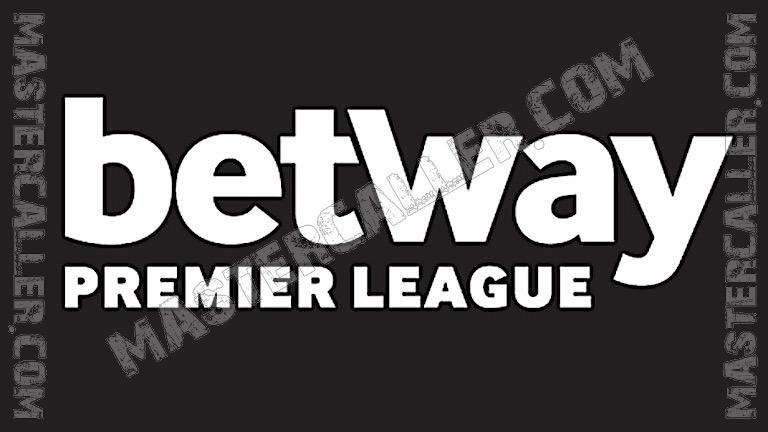 Premier League - 2017 Logo