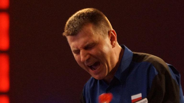 Krzysztof Ratajski