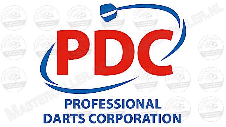 Kampioen Players Championships 2011 PC 10 Crawley