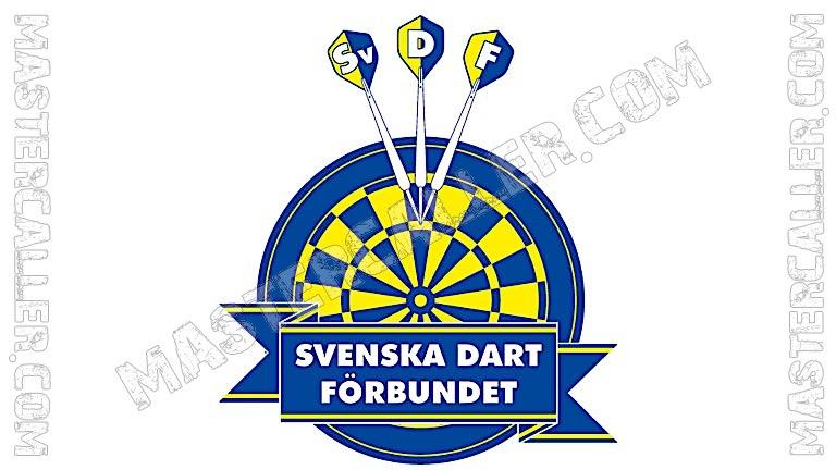 Risto Sundgren