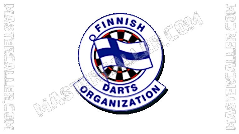 Nordic Cup 2021
